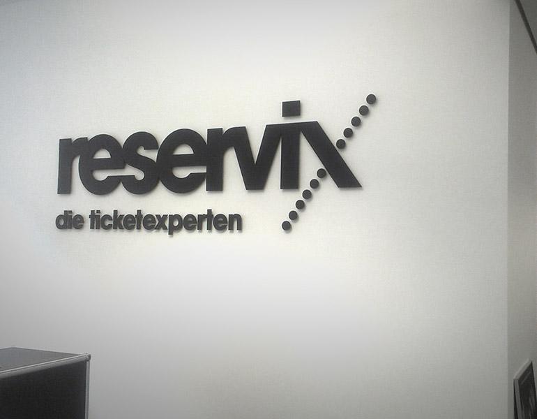 reservix_2von3_1.3