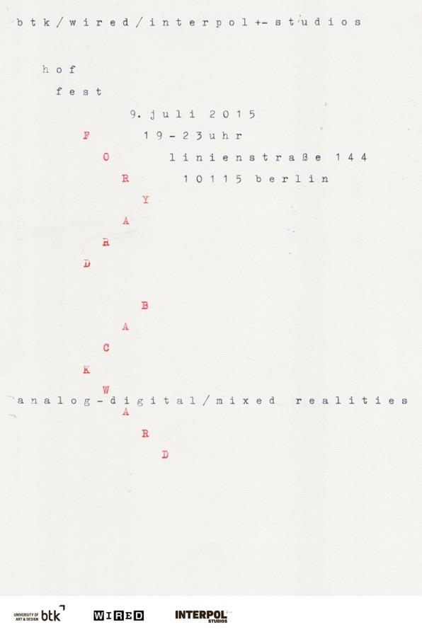 typewriter_1.2.4