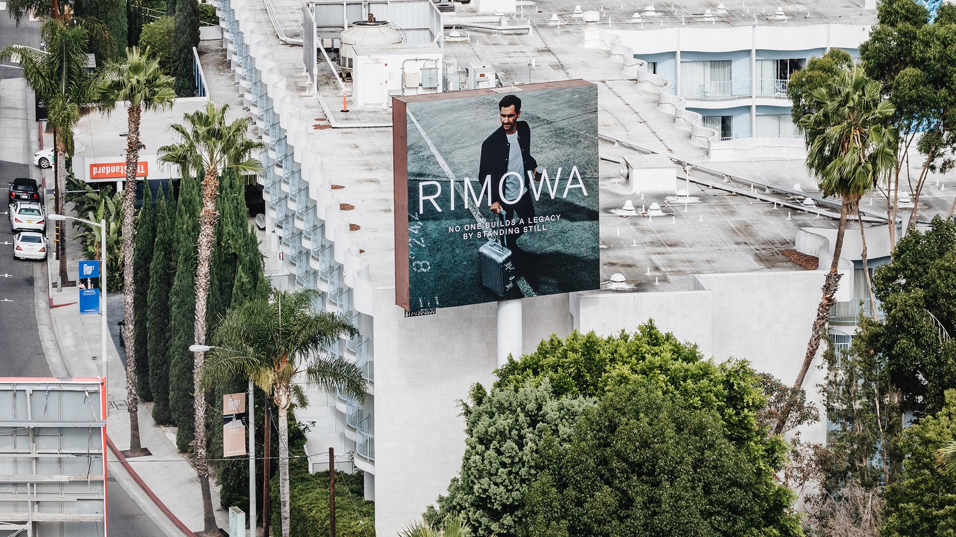 rimowa_ooh_1.2_2